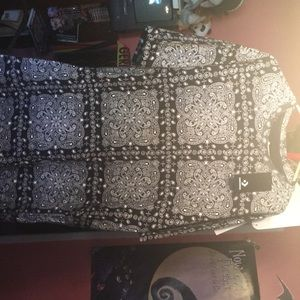 New with tags Converse men's shirt